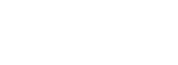 About Us International Toiletries Co.,Ltd
