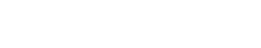 OEM Business Guide International Toiletries Co.,Ltd