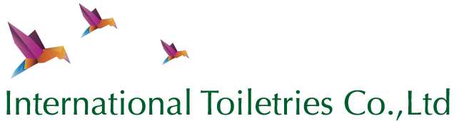 International Toiletries Co.,Ltd